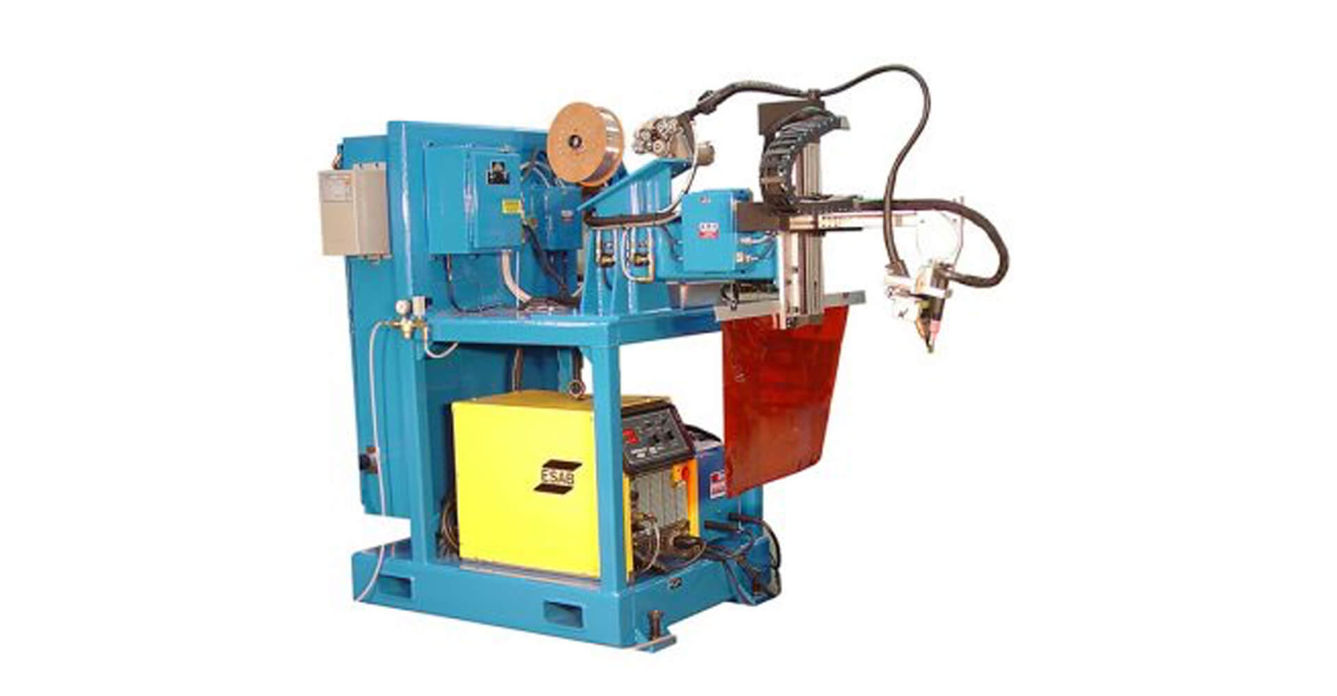 arc-10g_plc_gtaw_Welding Systems
