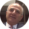 <strong>ZAFER JEHA</strong> - General Manager - Gulf Specialized Works